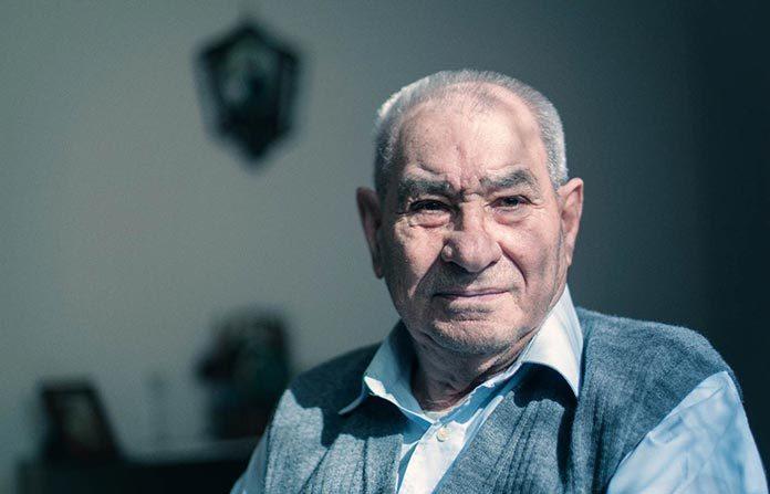Opieka nad seniorem w Niemczech – podstawowe informacje
