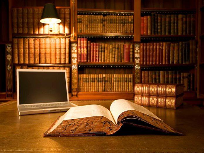 Bezpłatna pomoc prawna. Kto i w jakich sprawach może skorzystać?