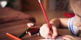 Jak reagować na złe wyniki w nauce naszych dzieci? 5 porad dobrego rodzica