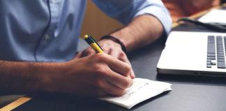 Czy warto skorzystać z usługi Twój e-PIT?