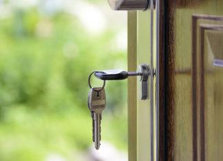 Otwieranie zamków, czyli kto pomoże ci podczas awarii?
