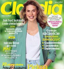 Prenumerata Claudia