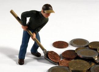 Jak wyjść z długów – 5 kroków, które musisz zrobić