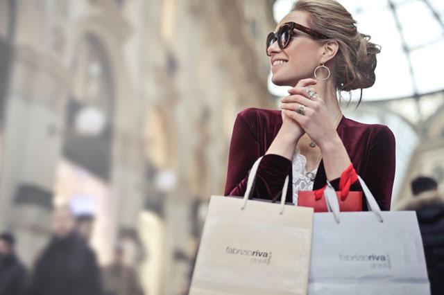 Jak z głową robić zakupy online