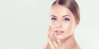 Kosmetyki z kwasem hialuronowym – dlaczego warto je stosować