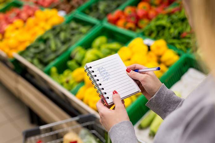 Korzystne zakupy: najlepsze strategie