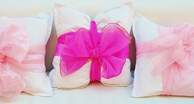 poduszka i kołdra, jak wybrać?