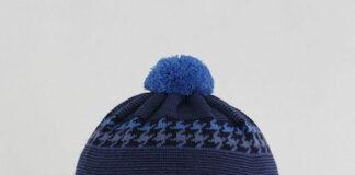 czapki dla dzieci