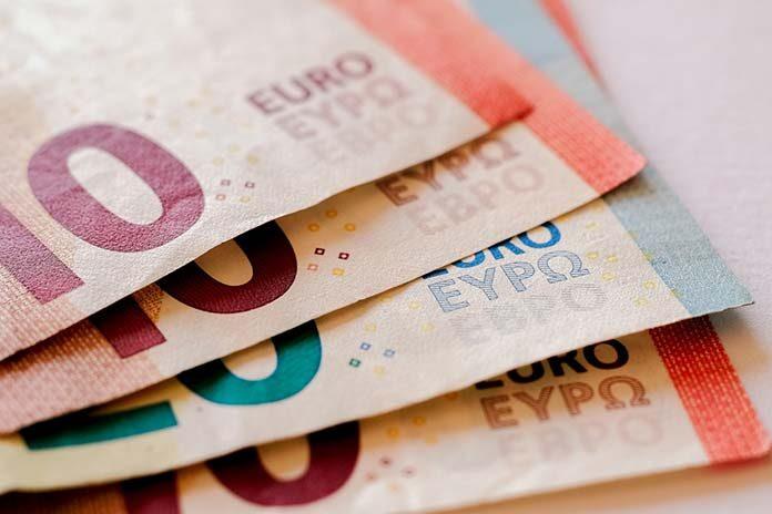 Na co należy uważać przy zaciąganiu kredytu?