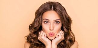 Konturowanie twarzy, czyli jak makijaż zmienia twarz