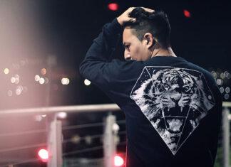 Koszulki Pitbull
