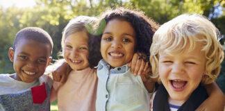 Kilka pomysłów jak kreatywnie spędzić z dzieckiem czas