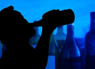 Alkoholizm a życie