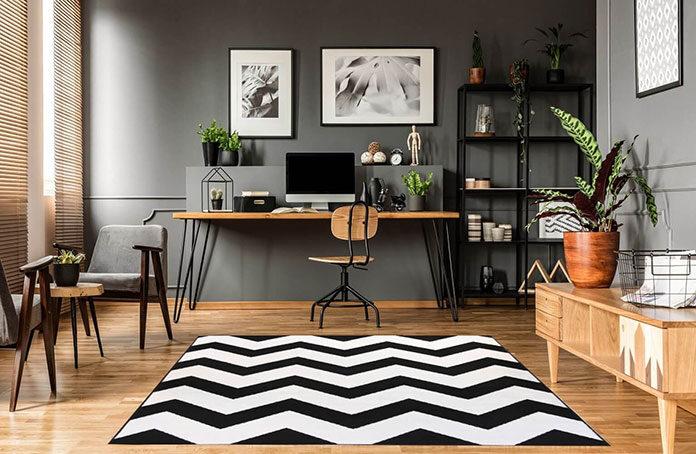 dywany syntetyczne