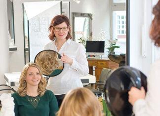 Przeszczep włosów metodą FUT oraz FUE