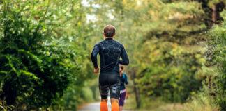 Napoje probiotyczne dla sportowców i nie tylko