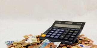 przenośne kasy fiskalne