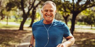 Nietrzymanie moczu po usunięciu prostaty