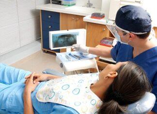 Dobrego dentystę na NFZ da się znaleźć