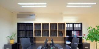 Jakimi kryteriami kierować się podczas wyboru wyposażenia do wnętrz biurowych lub magazynowych