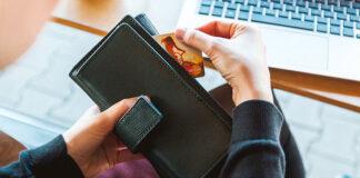 Na jaki portfel skórzany męski postawić