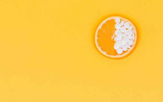 Witaminy i ich wpływ na nasze zdrowie
