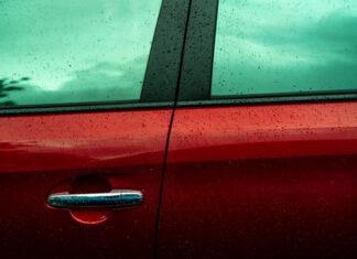 Jak Renault Kadjar zmienił francuską motoryzację