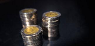Doradca kredytowy - czy warto zdecydować się z nim na współpracę