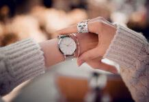 Ile kosztuje grawer na zegarku